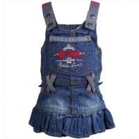12x Lee Cooper Dresses from 6 to 24 months