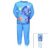10x Polar Nemo Pajamas from 2 to 6 years old
