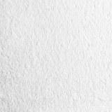 Terry Cloth Microfiber Waterproof PU Laminated Fabric (Waterproof Terry Towelling Fabric)