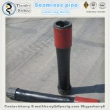 Used In Oil Well Pup Joint 5 Inch L80 Material