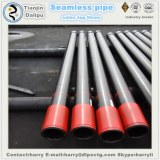 Supply 1 66 Nue Thread P110 Material Tubing Made In China