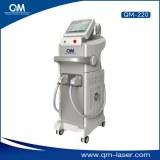 Vertical IPL+SHR Machine