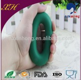 Fitness Silicone Ring Hand Gripper