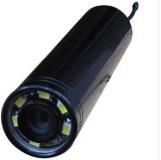 2.4GHz Inspection Camera WE800A :www.ttbvs.com