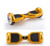 NEW High Quality 2 Wheels Electric Scooter hoverboard Smart board Skateboard drift