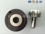 Rotor Head 7180-965L with high quality