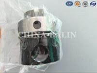 VE pump 9050-191L DELPHI head rotor