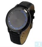 Grossiste, fournisseur et fabricant lw41/montre a ecran tactile et led pour homme
