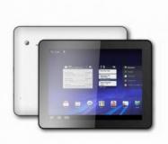 Tablette sous android , ecran 10 pouces, tarifs graduels, vente en gros et en detail !