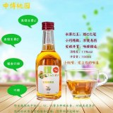 Chinese wholesale tasty fruity cheap Wild Kiwi Fruit Wine 10100ml 11%vol