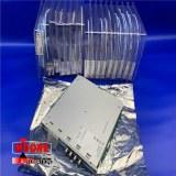 GE IS200TPROH1B Circuit Board
