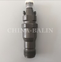 Fuel Injector KBAL96P117 Nozzle Holder KHD