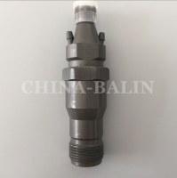 Nozzle Holder KBAL96P119 Fuel Injector