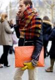 Goyard handbags,GOYARD Women Handbags ,Goyard bags,Goyard wallets,Goyard Luxury Fashion