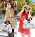Women bag,women messenger bags,wallet,backpack,women leather handbags,bags handbags women famous...