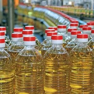 Quality 20 L COOKING OIL Palm Olein CP8/CP10/RBD Palm Olein/Palm Oil