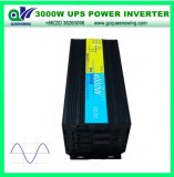 3000W UPS Charger Inverter Pure Sine Wave Inverter (QW-P3000UPS)