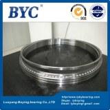 CRB9016 Crossed Roller Bearings (90x130x16mm) IKO type P2P4 grade Robotic Bearings