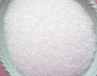 Super Refined Icumsa 45 Sugar