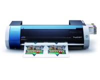 Roland VersaStudio BN20 Printer Cutter