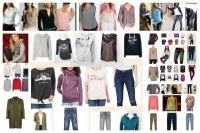 WOMEN'S CLOTHING - AUTUMN - 500 PALET