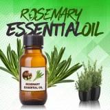 Rosemary Natural Herbs 100% Pure