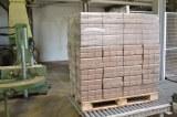RUF Briquettes in bulk for sale