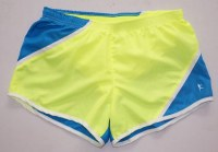Manufacturing men running shorts for beach from China