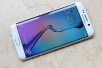 Samsung Galaxy S6 Edge SM-G9250V 32GB