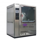 Sand And Dust Tester/ Sand And Dust Test Chamber