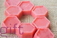 Hard soap aker fassi wholesale