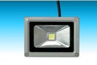 LED Flood Light outdoor wall manufacturer Scivas-led