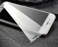 Tempered glass screen protector for iphone 6s