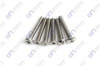 MachineScrews