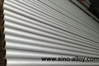 First class quality Chinese seamless stainless steel tubes