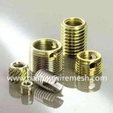 Factory direct sale of fine practical screw set coil