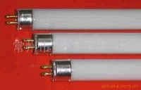 Changzhou Sellwell Lighting Sell Fluorescent Lamp Tubes