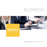 Business Services in Turkey