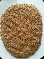100% Sesame Seeds For Sale (WhatsApp ; +255673596902)