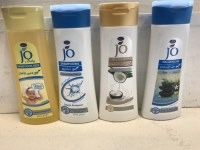 STOCKLOT SHAMPOO 250ML