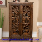 Shoe Racks shoe cabinets shoe cabinets with doors shoe cabinet storage JX-990