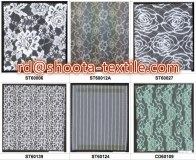 Supply mesh fabric for sportswear made in China