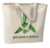 Canvas Tote Bag/ Shopping Bag/ Jute Bag/ Promotional Bags