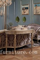 Side table sofa table console table corner table buffet table living room table FH-108