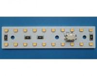 Single sided MCPCB IMS PCB assembly China
