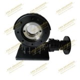 WVE27 slewing drive for solar tracking system