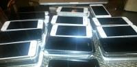 Lot Iphone prix imbattable