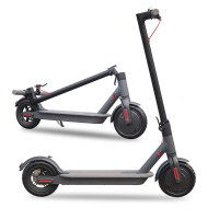 Smack Mobility Electric Scooters Wholesaler Scooters City Coco Harley PARIS Stock in Eu...