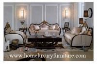 Loveseat sofa set living sofa set fabric sofa set Italian style sofa classic sofa TI005