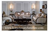 Loveseat sofa set living sofa set fabric sofa set Italian style sofa classic sofa TI005